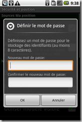 definr_mot_de_passe
