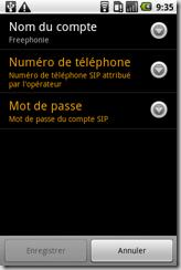device_choississez_compte3