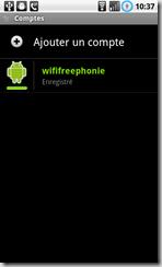 device_freephonie_ok